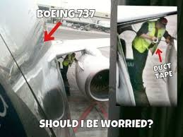 Duct Tape Meme - duct tape solves everything imgur