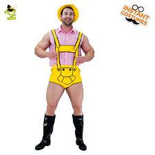 oktoberfest costumes aliexpress buy 2017 popular mens oktoberfest costume
