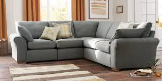 Next Leather Sofa Bed Buy Garda Modular From The Next Uk Shop