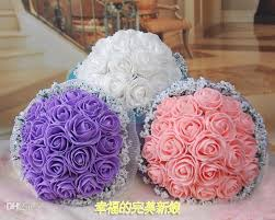 silk flowers bulk 100 discount artificial flowers bulk artificial flower