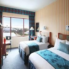 chambre standard hotel york disney disney s hotel york chessy booking dedans chambre