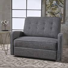 Rv Recliner Sofa Rv Furniture Recliners Wayfair
