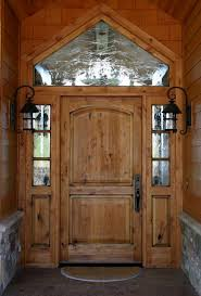 door designing design software online arafen