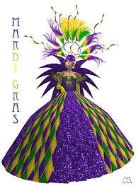 mardi gras costumes mira karu m ramode mardi gras costumes