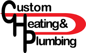 Custom Comfort Heating And Air Custom Heating U0026 Plumbing Mt Pleasant Mi