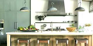 Vaulted Kitchen Ceiling Lighting Ceiling Lights For Kitchen Ideas Aciarreview Info