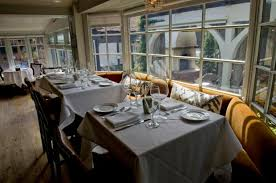 restaurant dining room design photos the 10 most beautiful restaurants in orange county are a