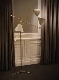 living rooms wonderful living room floor lamps plus fabric floor