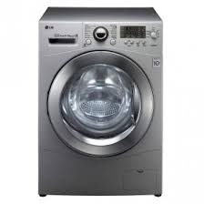 best washer dryer black friday deals best 25 portable washer and dryer ideas on pinterest washing