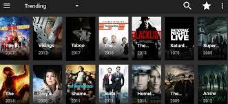 terrarium tv for pc laptop free download windows 10 8 1 8 7