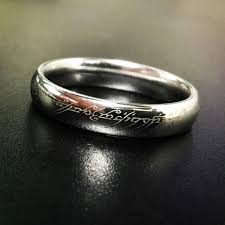 Engraving Jewelry Jewelry Laser Engraving Applications Laserstar