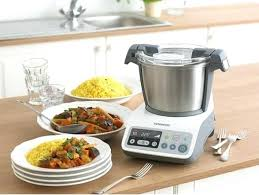 cuisine kenwood robots cuisine kenwood kenwood multifonction kcook ccc230wh