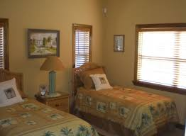 Tropical Island Bedroom Furniture Tropical Island Living Vrbo