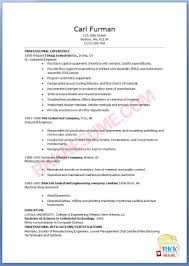 Industrial Engineering Resume Professional Best Essay Proofreading Services For Business