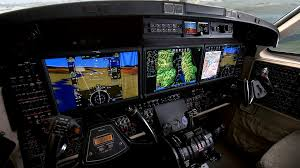 pro line fusion upgrade for beechcraft king air