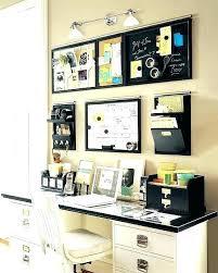 Small Desk Storage Ideas Small Desk With Storage Small Computer Desk Small Desk Storage
