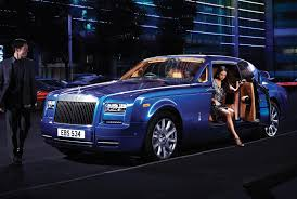 roll royce india rolls royce ghost series ii showcase on geneva auto show 2014