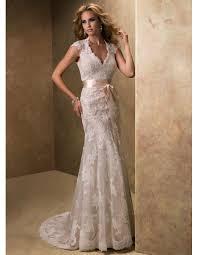 vintage inspired bridesmaid dresses vintage inspired lace wedding dresses wedding corners