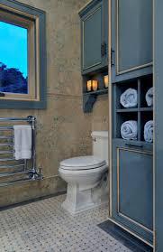 Small Full Bathroom Ideas Bathroom Wallpaper High Resolution Bathroom Desings Bathroom