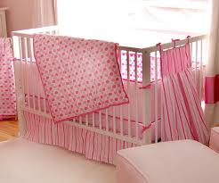 Baby Cribs Vancouver by Want To Find The Cutest Baby Crib Kids And Baby Design Ideas