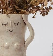 buy ceramic vase ceramics ceramic handmade pottery pottery
