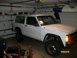 jeep xj lifted s10 packs penny the jeep u0027s blog