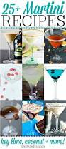 301 best cocktail recipes images on pinterest drink recipes