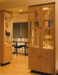 saratoga kitchen remodel u2014 kaplan architects