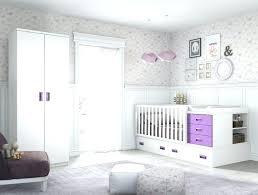 chambre complète bébé avec lit évolutif chambre complate bebe avec lit evolutif merveilleux chambre