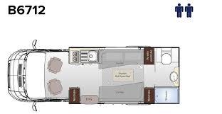 best rv floor plans itasca rv floor plans images 100 winnebago view floor plans best