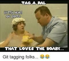 Scottish Meme - 25 best memes about scottish meme scottish memes