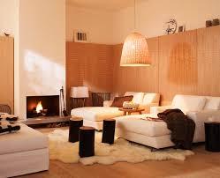 schã ner wohnzimmer récamiere chaiselongue daybed country stil wohnzimmer und