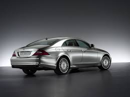 mercedes wallpaper white cls 350 mercedes wallpapers images