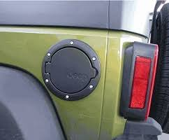 2011 jeep grand gas cap all things jeep jeep fuel covers and gas cap doors