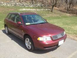 1998 audi a4 2 8 used audi cars 3 000 in massachusetts for sale used cars
