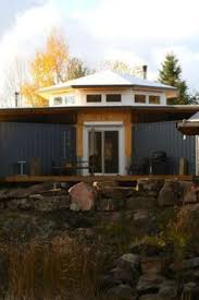 165 best container house images on pinterest shipping containers
