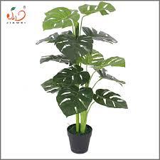 artificial plants wholesale artificial plants wholesale suppliers