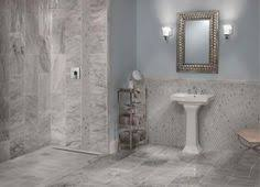 tile and floor decor this floor color and its tile eramosa white porcelain tile