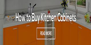 how to buy kitchen cabinets u2013 frakem blog