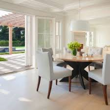 Bobs Furniture Dining Room Bobs Furniture Dining Room Sets Ideas For Transitional Dining Room