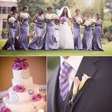 wedding color schemes color schemes from real weddings real weddings brides brides