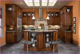 Inspiring New Kitchen Cabinets New Kitchen Cabinets - New kitchen cabinets