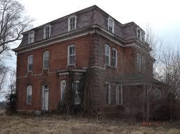 henry blosser house side u2013 missouri preservation