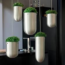 205 best garden pots u0026 containers images on pinterest plants