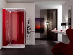 Small Red Bathroom Ideas Teenage Bathroom Ideas Beautiful Pictures Photos Of Remodeling