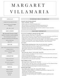 Boutique Resume Sample by Brand Ambassador Resume Virtren Com