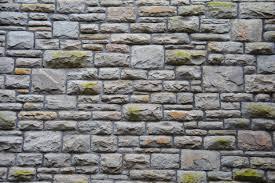 free stock photos of stone texture pexels