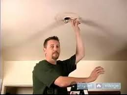 ceiling fan electrical box adapter how to install ceiling fans how to reinforce the ceiling prepare