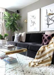Gray Sofa Living Room Gray Living Room Ideas Onceinalifetimetravel Me