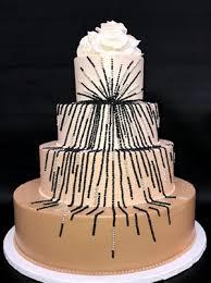 wedding cake pictures wedding cakes helen bernhard bakery